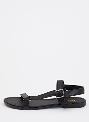 DeFacto Fashion Sandalet